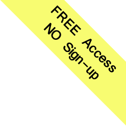 FREE ACCESS, NO SIGN-UP